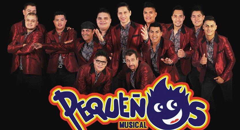 You are currently viewing Pequeños Musical festejará 30 años de trayectoria