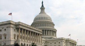 Read more about the article Se aprueba el paquete de ayuda por covid 19 por el senado