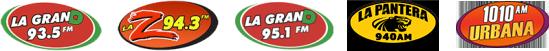 top-radios-3