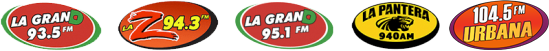 top-radios2
