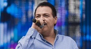 Read more about the article Julio Preciado, posible Coronavirus