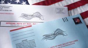 Read more about the article 41% de los ciudadanos elegibles ya han votado en el Condado de Multnomah