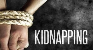 Read more about the article Policia de Salem alerta por supuestas estafas de secuestros virtuales