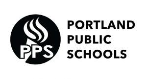 Las Escuelas Públicas de Portland extienden cursos virtuales hasta 28 de enero