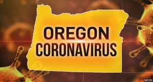 Read more about the article Oregon llega casi a los 39 mil casos de Covid-19, pero se teme incremento.