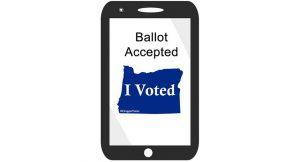 Read more about the article Sabes que puedes rastrear tu boleta electoral?