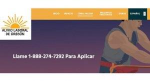 Reactivan ayuda económica para inmigrantes indocumentados en Oregon, solicite ya
