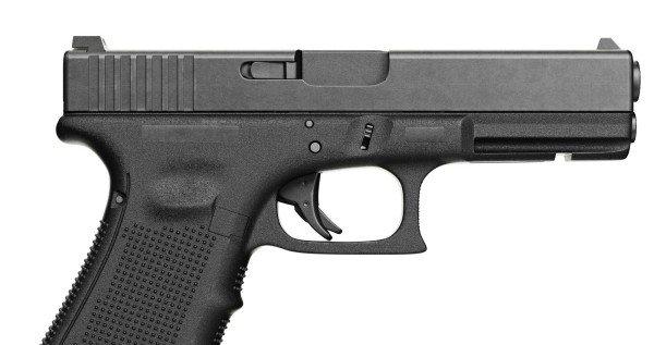Aprueban medida de mayor seguridad en uso de armas de fuego los legisladores de Oregon