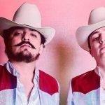 Los Dos Carnales se defienden sobre video polémico con fan