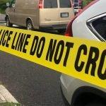 Cuatro muertos tras tiroteo en south east