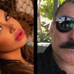 """""""El Chapo de Sinaloa"""" da la cara tras criticar a Chiquis"""