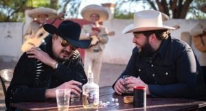 Read more about the article PEPE AGUILAR Y EL FANTSMA