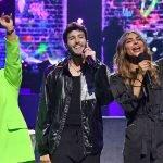 Premios Juventud 2021, TODOS LOS DETALLES