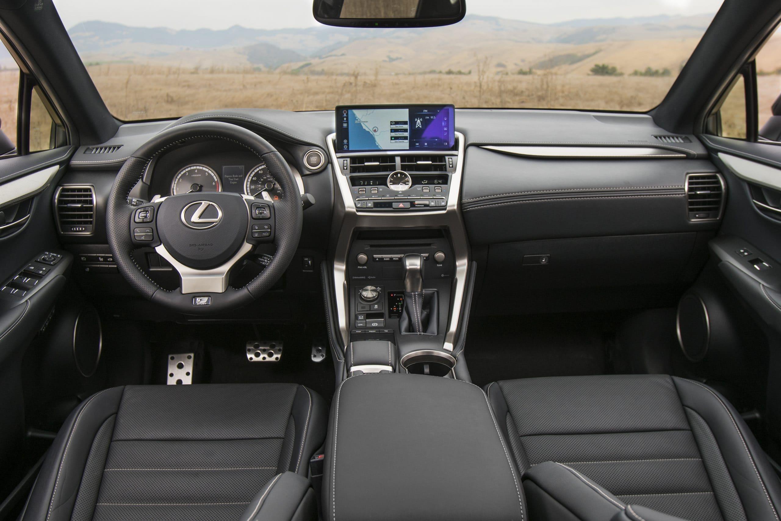 2021_Lexus_NX300_033-scaled
