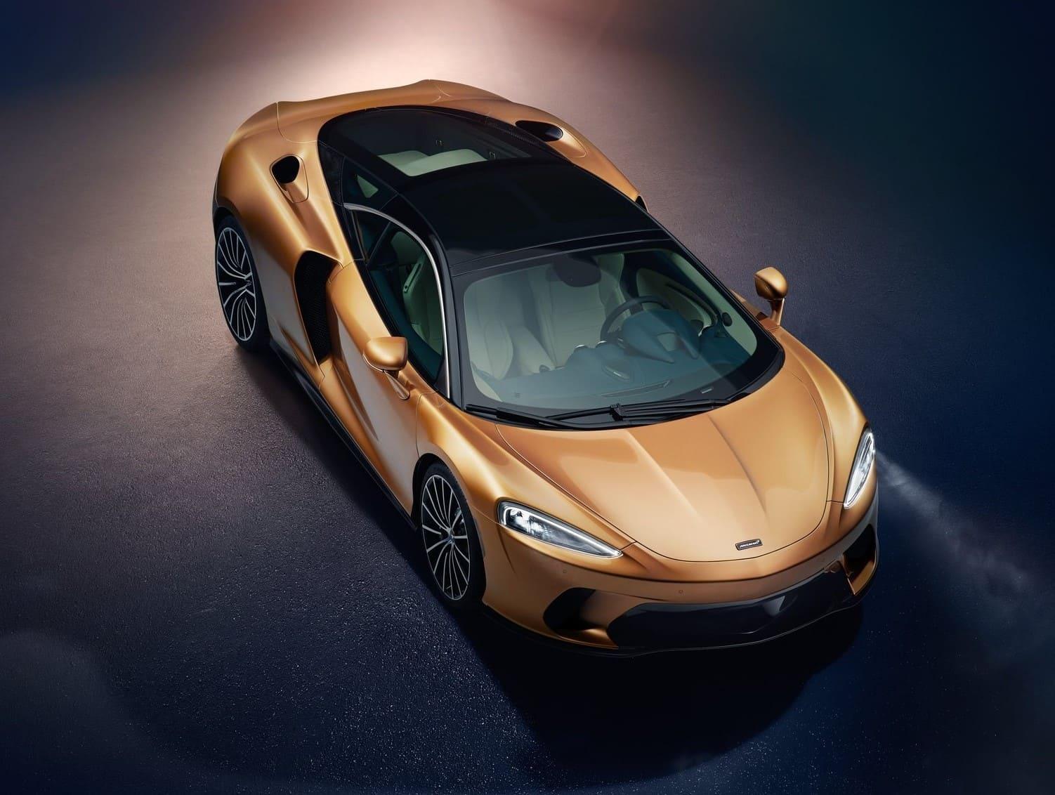 McLaren-GT-2021-11