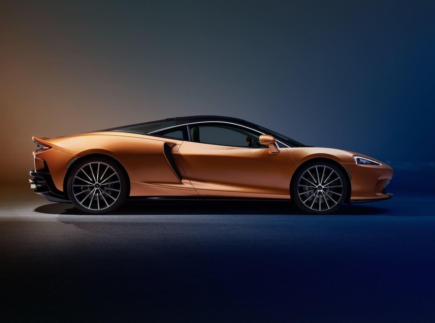 McLaren-GT-2021-13