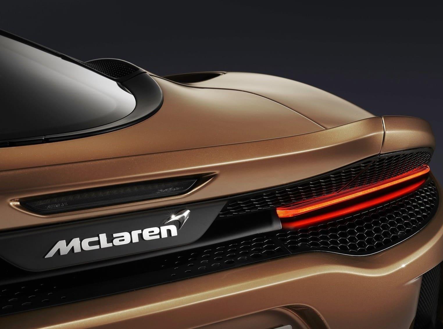 McLaren-GT-2021-15