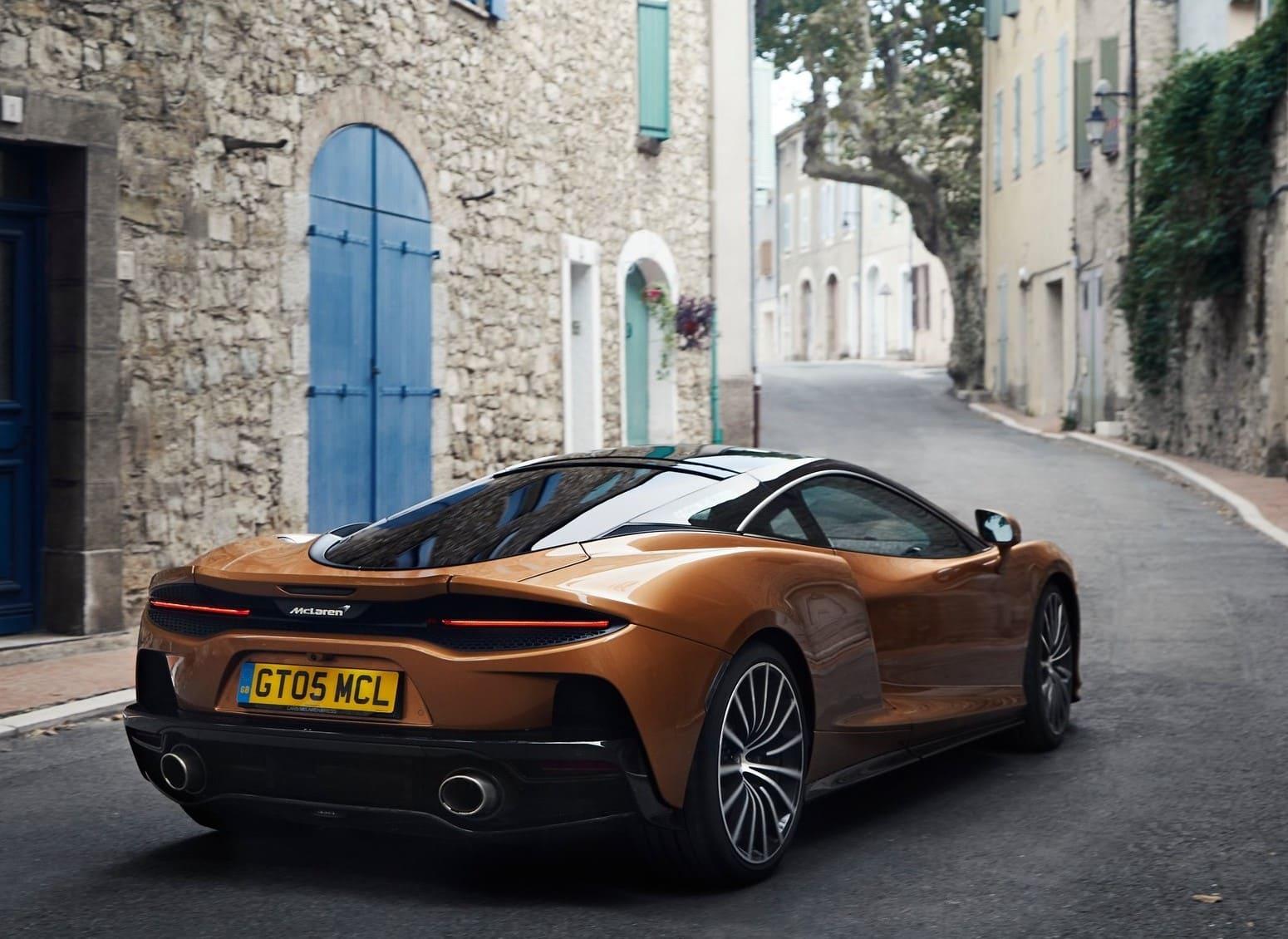 McLaren-GT-2021-9