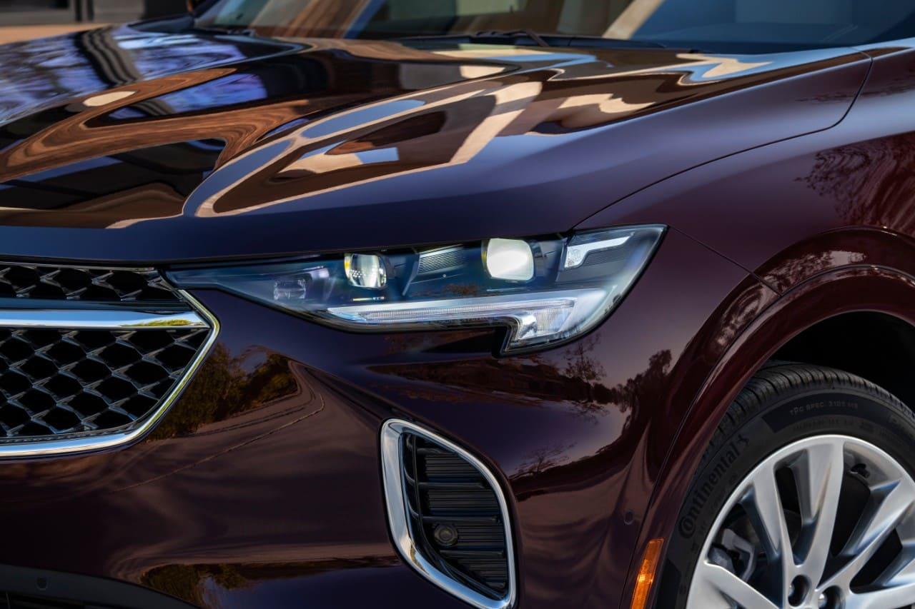 2021-Buick-Envision-Avenir-043