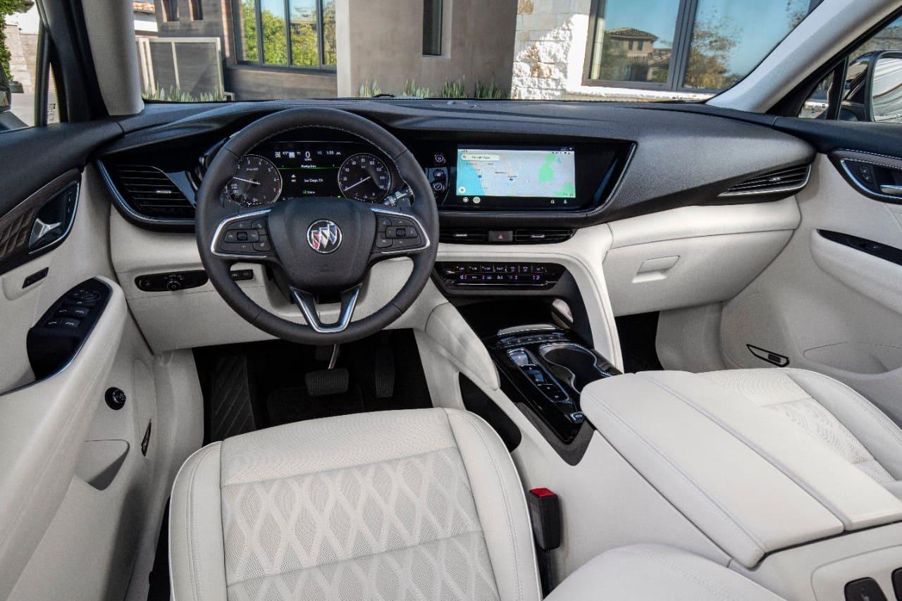 2021-Buick-Envision-Avenir-048